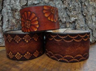 paige_bracelets
