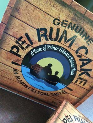 jj rum cake