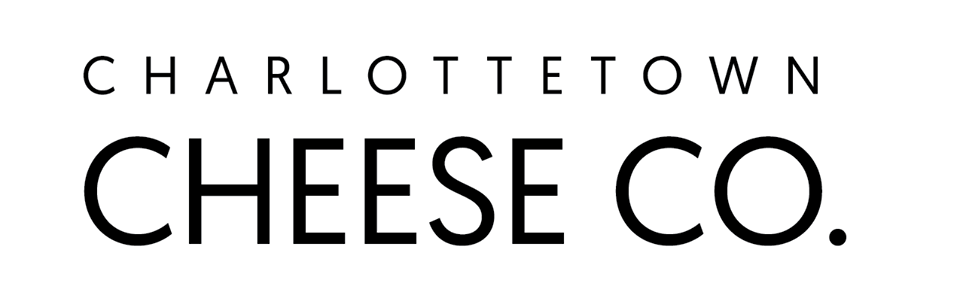 c-cheese-co.png
