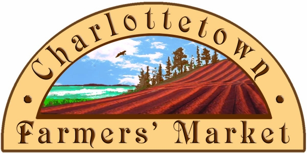 Charlottetown Farmers' Market Co-op