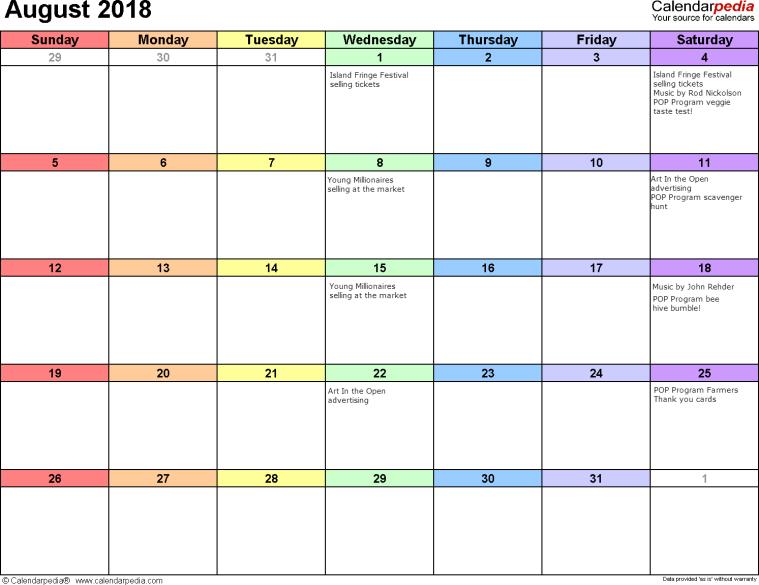 august--2018--calendaresedsit