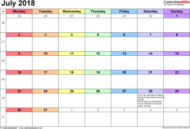 calendar-july-2018edit